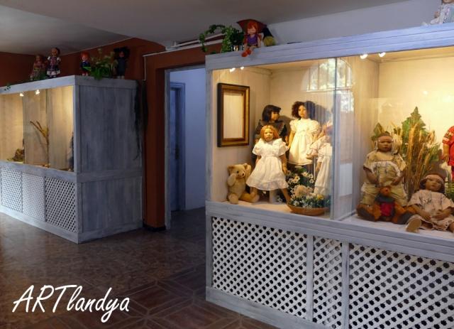vitrinen_plaza_pila1